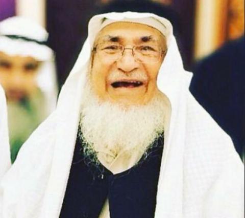 وفاة قراء البحرين وأبرز علمائها 1524936123692.jpg?itok=wu0JMegN