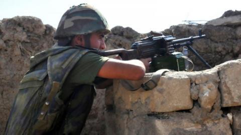 مقتل جندي أذري بنيران أرمينية 15267106841959529699_1000x669.jpg?itok=RdktY1vN