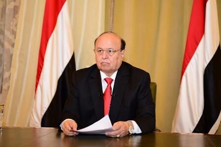 سنحرر أراضي اليمن نقبل بالسلام 1526931041blobid0.jpg?itok=a7g-MUkC