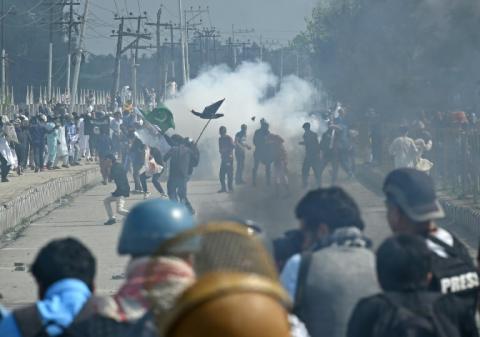 الاحتلال الهندي يعلن ''استئناف'' عملياته 1529229311652.jpg?itok=7qA8LMvv