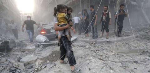 تمتنع التصويت مجازر الأسد الغوطة 15518472111519239907.jpg?itok=7XIwkRDu