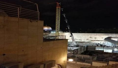الاحتلال الصهيوني يشرع مشروع استيطاني 15a842275a75b9_GJKHQILPFOMNE.jpeg?itok=ySR2U8Uj
