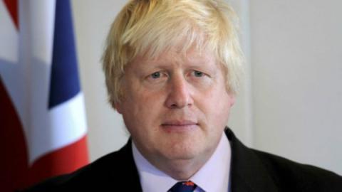 بريطانيا تدعو لاحتواء الأزمة تركيا 160912063801_boris_johnson_640x360_reuters_nocredit.jpg?itok=nujh2UNh