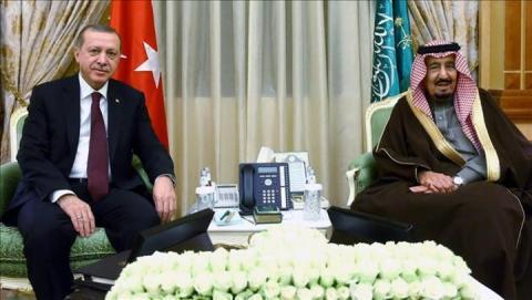 العلاقات الخليجية التركية.. التقاء الأخوة 164.jpg?itok=08yh7JG-