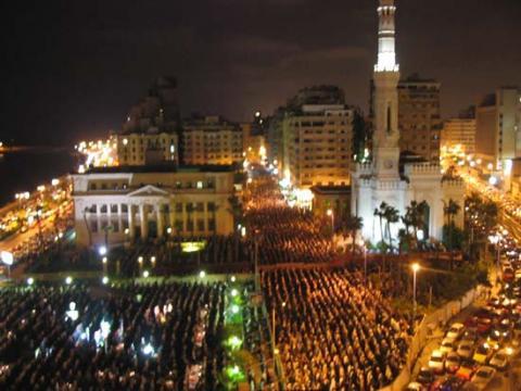 نشطاء بمصر يرفضون أصوات المساجد 17379.imgcache.jpg?itok=cgWCLOqu