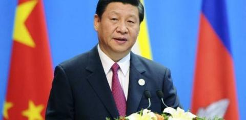 الرئيس الصيني يحذر ترامب إشعال 18728280741439552586.jpg?itok=d9GXvZbd