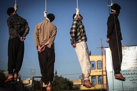 منظمة دولية: إعدامات السنة بإيران 1_139.jpg?itok=UitnhMyX