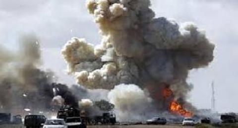 هجوم كبير السفارة الأمريكية بكابول 1_144.jpg?itok=GBXunrr3