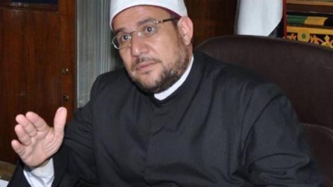 شروط جديدة للاعتكاف بالمساجد رمضان 1_147.jpg?itok=gnHQ5YxU