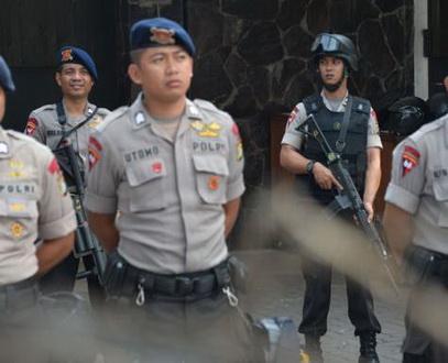 بالسجن سنوات أندونيسي أساء للنبي 1_2013713_33229.jpg?itok=CXBdMqOs