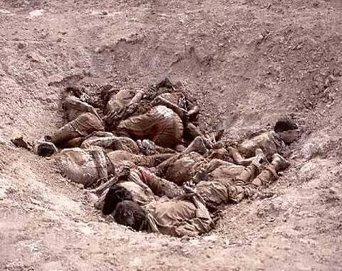 الأمم المتحدة تعترف بمسؤوليتها مقتل 1_208.jpg?itok=Q6UqH7HW