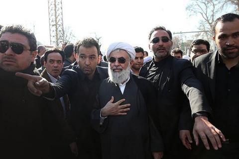 وزير إيراني يعترف بإرسال جواسيس 1_215.jpg?itok=usVQXj9_