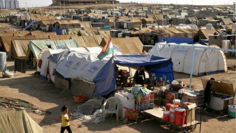 تحذير أممي زيادة العجز اللاجئين 1_295.jpg?itok=ajtR016f