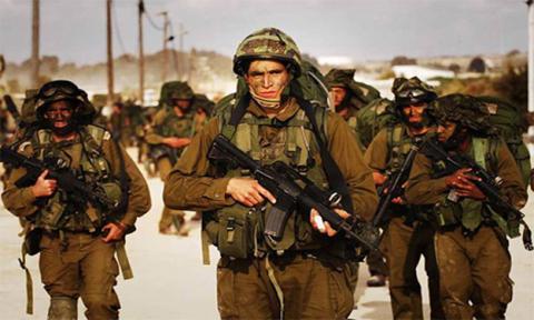 الجيش الصهيوني ومناورات واسعة حدود 1_312.jpg?itok=g5SyvzLg