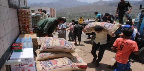 شاحنات إغاثية جنوبي اليمن باعها 1_390.jpg?itok=ox8XdQGQ
