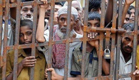 بنغلاديش: ميانمار أجلت عودة الروهينغيا 1_40.jpeg?itok=zqHim0KW