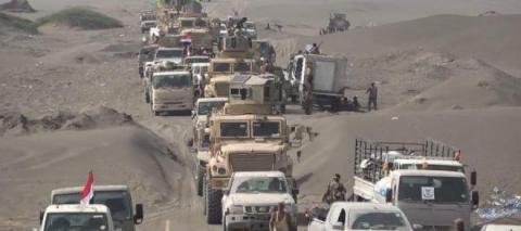 الجيش اليمني والتحالف العربي يبدآن 1_531.jpg?itok=pwQ24qUB