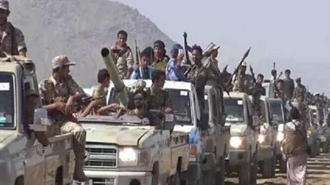 عمليات نوعية للقوات اليمنية المشتركة 1_534.jpg?itok=v8vpDH2P