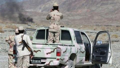 مقتل جنديين إيرانيين اشتباكات جنوب 1_535.jpg?itok=SFMMVZab