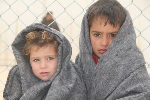 الأطفال يشكلون ضحايا الاتجار بالبشر 1_563.jpg?itok=hD7POUwf