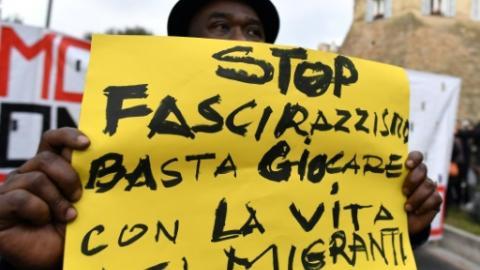 إيطاليا تشهد تظاهرات عديدة لليمين 1a48174511f2772a05d290858279bb5f5c3f1733_0.jpg?itok=W6xxVXIz