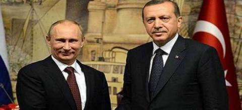 """بوتين سيبحث أردوغان مرحلة """"انسحاب 1e1bbc4cb18408ccdea75344ad6b576f_920_420.jpg?itok=kbzh8rIR"""