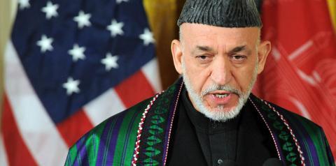 كرزاي: داعش مشروع أمريكي 2-88.jpg?itok=bk7l_o5i