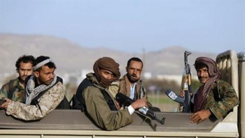 """اليمن: قتيل وجريح الحوثيين """"الحُديدة"""" 200_2.jpg?itok=JRLRRNkb"""
