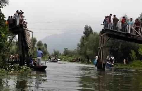 قتلى مفقودا بانهيار كشمير الباكستانية 2016-636091837319724681-972_main.jpg?itok=wiOo23Sp
