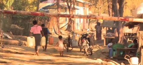"""""""الكيمين"""".. مسلمون منسيون ميانمار 2017-05-19_22-27-50.jpg?itok=ECK9YBo4"""