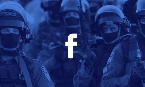"""""""فيسبوك"""" ترضخ للاحتلال وتعدل الخريطة 20180316061731.jpg?itok=u1ZgnyfM"""