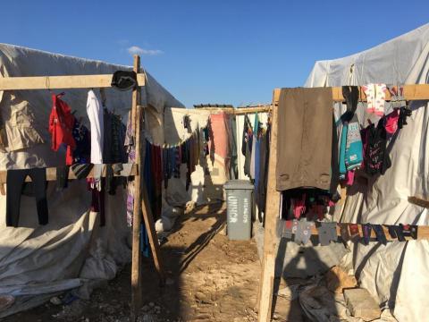 لبنان.. بلدات مسيحية تطرد آلاف 201804refugees_lebanon_photo6.jpg?itok=5zrWvJYo