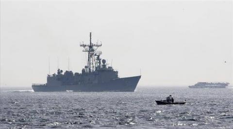 التحالف العربي يحبط هجومًا حوثيًا 201863017579611ZK.jpg?itok=_7np_jn3
