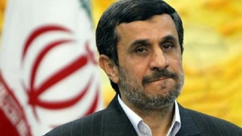 رئيس إيران السابق: القضاء أساس 203.jpg?itok=2gM7C8wB