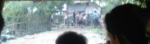قوات ميانمار تحاصر مسلمين روهينغيين 20479769_1936768133266722_3985057089538775962_n.jpg?itok=0ssPDAeK