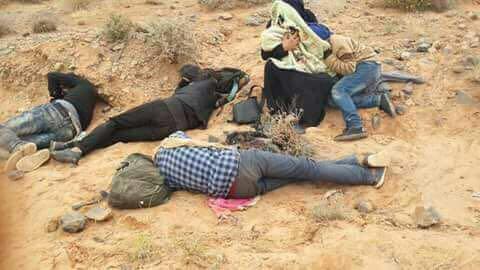 لاجئون سوريون عالقون المغرب والجزائر 22222.jpeg?itok=Joeu7oRB