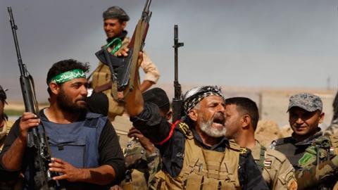 """اغتيال قيادي بارز """"الحشد الشيعي"""" 228.jpg?itok=kibVRlFe"""
