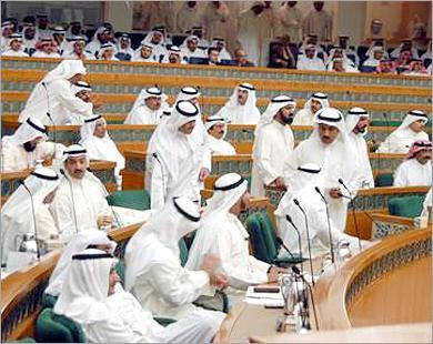 البرلمان الكويتي يستجوب رئيس الوزراء 22_32.jpg?itok=c2MR7Otq