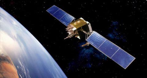 الجزائر تفتح الترخيص للفضائيات الخاصة 22_61.jpg?itok=OgkIGI9B