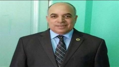 مسؤول مصري بارز قضية رشوة 240_0.jpg?itok=mHIIFDUV