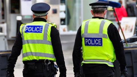 بريطانيا: ارتفاع قياسي للهجمات المعادية 266_0.jpg?itok=3c3Gzn0k