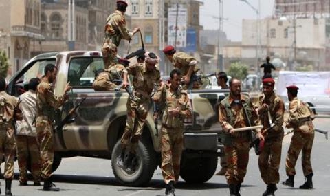 الجيش اليمني والمقاومة يحشدان مقاتل 287202.jpg?itok=KZcU8bYc