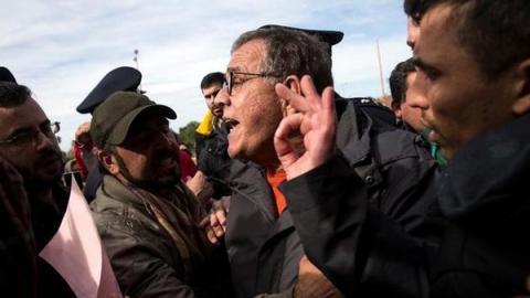 اليونان لاجئون يتظاهرون زيارة وزير 2974d1bd-15e1-412f-8d68-3420154cfe8c_16x9_600x338.jpg?itok=dvnJJ0hL