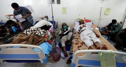 اليمن وفاة شخصين بوباء الكوليرا 29db3c37-c02e-4a1c-84a4-07e7daa4b9dd.jpg?itok=mYkwnZLH