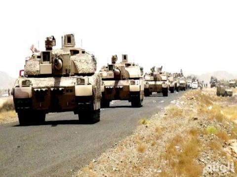 الجيش اليمني يسيطر مواقع وجبال 2_151.jpg?itok=t4bPQZ4Z