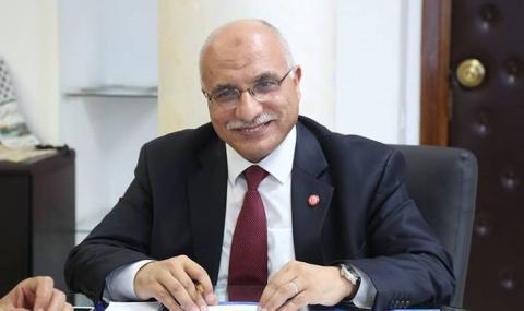"""""""حركة النهضة"""" تدعو الحكومة التونسية 2_159.jpg?itok=ZTpGCyVv"""