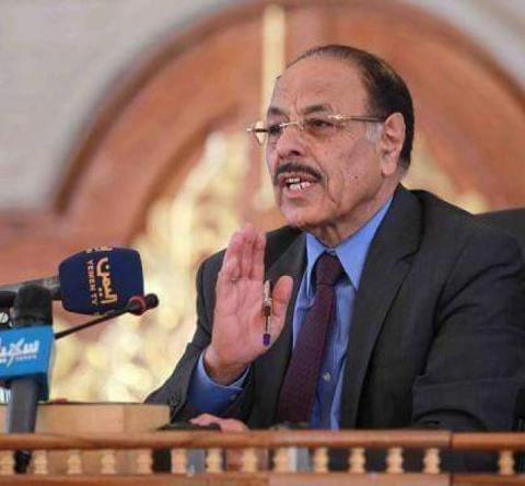 نائب الرئيس اليمني: الشرعية ستكون 2_175.jpg?itok=4337rjJC