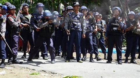 تكذيب دولي لتقرير حكومة ميانمار 2_209.jpg?itok=jU8Eit7K