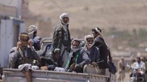الحوثيون يحاصرون منزل المخلوع صالح 2_216.jpg?itok=jcDoOmWQ