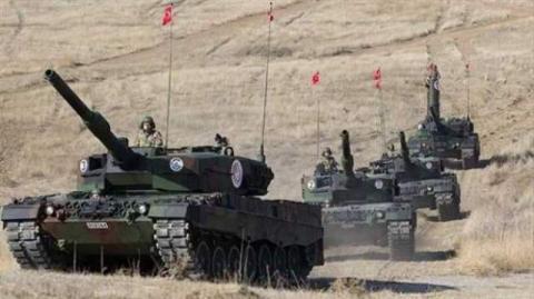 تركيا تنشر قوات إدلب بسورية 2_231.jpg?itok=h8AwVHbe